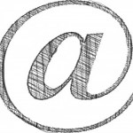 Wordpress-Website-Hosting-300x275