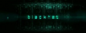 blackhat-hacker