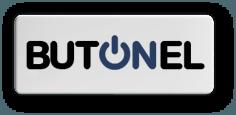 Butonel's Blog logo